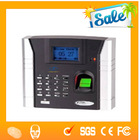 Professtional Thumbprint Scanner for GSM Access Control Stand Alone Controller(F4-vista)
