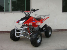 4 Stroke Air Cooled Mini Quad Mini ATV 70-110CC Electrical Start