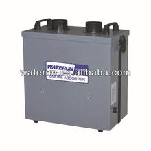 Welding Fume Extractor, Industrial Smoke Absorber