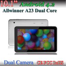10inch NEW 2014 Tablet PC HD 1024*600 G Sensor