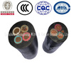 450/750V Rubber insulated Cables