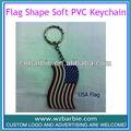 llave de la bandera de china de la cadena de suministro