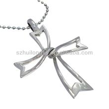 murano butterfly pendant,women costum jewelri,cuban link chain hip hop necklace