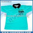 blank dri fit polo shirts wholesale