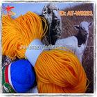 buy knitting yarn for knitting and hand knitting