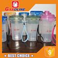mejor calidad de descuento batido de la taza de plástico