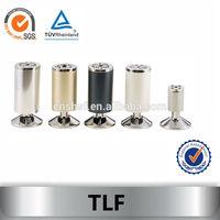 metal leg for office furniture TLF