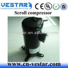 carrier refrigeration compressor spare part SANYO compressor