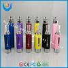 2014 sex product evod MT3 atomizer for e cigarette