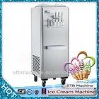 industrial beautiful ice cream machine on sale