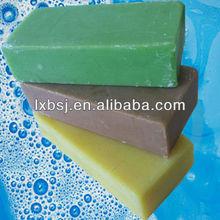 washing soap,kojic acid soap wholesale