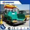 XCMG Asphalt Concrete Paver RP601 6M paver machine