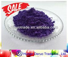 Good Quality Inorganic Pigment Powder Sundur Violet 18 enamel cookware coloring pigments