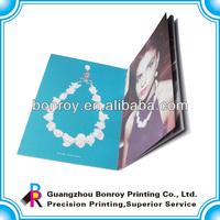 gold chain wallpaper furniture catalogue printing