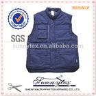 2014 sunnytex best selling waistcoat kurta for men design