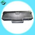 de cartuchos de tóner de impresora SCX-3401 samsung