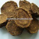 Dahuang Rhubarb Root Anthraquinones China rhubarb Herb importers herbal shop
