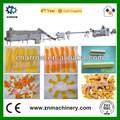 80-100kg/h masticar alimentosparamascotas que hace las máquinas