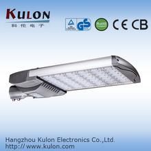 KULON K-LD200WL IP65 200W solar garden lighting
