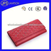 waterproof wallet for men pink pattern magic wallet magic wallet