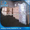 cmc carboximetilcelulosa de sodio para el aceite de grado