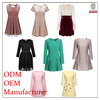 chinese clothing manufacturers ladies' good quality cheapest fashion tall women clothing