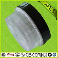 High power fluoresecent led flush mount ceiling light