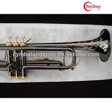 GTR-300BN standard series Bass Trumpet