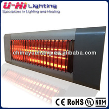 Good quality induction heater price sauna heater parts