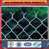 2014 High quality (Accordion Fence) professional manufacturer-0263