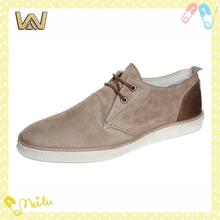 China sapatos femininos Men's dress shoes D34059