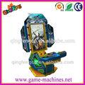 حار بيع الالكترونية، ww-qf213 تسلية لعبة فيديو محمول لاعب الشاشات التي تعمل باللمس