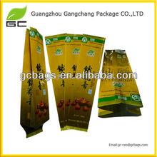wholesale alibaba china material plastic bag food vacuum sealer