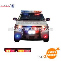 12v/24v high power car led dash light/ warning light /strobe light