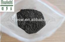 Soluble organic seaweed fertilizer, water soleble seaweed fine powder fertilizer