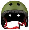 hot sale OEM ABS shell polo helmet for raft motor