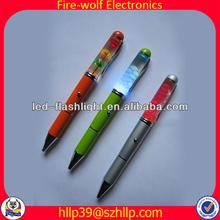 2014 china cute animal top ballpoint pen,reynolds ballpoint pen,metal body ballpoint pens manufacture