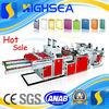 CE: Hot washing machine spare part price