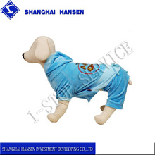 Various High Quality Dog Clothes durable pet product
