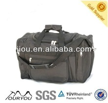 Fashion trendy travel bag for teenagers for travel and promotiom,good quality fast delivery