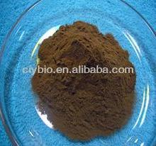 100% Pure Polygonum multiflorum Extract
