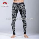 2014 Wholesale Modal Bamboo Thermal Underwear Modal Long Johns,Modal Fabric Long