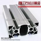 extruded aluminum manufacture/extruded aluminum profiles for heatsink