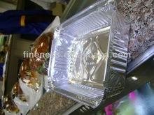 hot sale | disposable aluminum container |2014