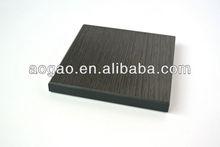 compact phenolic board hpl doors prices
