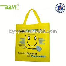 Competitive Price Cartoon Bag 2012