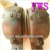 SN series plummer block bearing SN508 SN509 SN510