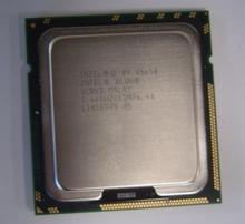 X5650, Intel Xeon CPU