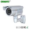 "IP66 1/3"" Sony 700TVL Effio-E Color Waterproof IR mini room camera PST-IRC111E"