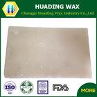 Best cosmetic grade material ceresine wax,70# 75# 80# 85#